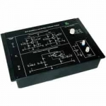 Resonant Circuits Filters Networks plus Network Analyser (24 GHz)