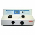 Educational Spectrophotometer
