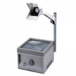 Over Head Projector Laboratory Equipments Supplies