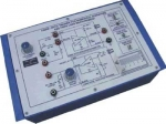 Optical Fibres And Accessories Power Supply Unit Interactive Control Unit & Software