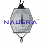 Balance Spring Dial Type Laboratory Equipments Supplies