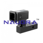 Receiver Adapters Laboratory Equipments Supplies