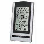 Weather Station Laboratory Equipments Supplies