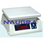 Digital Weighing Scale Adult