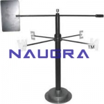 Wind Vane Laboratory Equipments Supplies
