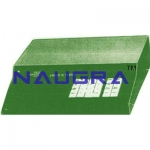 Linear IC Tester For Electrical Lab Training