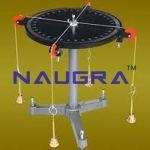 Universal Force Table- Engineering Lab Training Systems