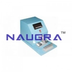 Sole Adhesion Tester For Testing Lab
